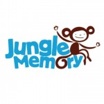 Jungle Memory is een geheugentrainingsprogramma